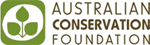 Australian Conservation Federation