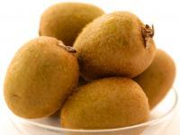 Certified Organic Kiwi Fruit - Australian